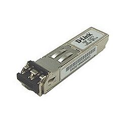 【送料無料】D-Link DEM-312GT2 1ポートminiGBIC 1000BASE-SX 2芯マルチモードファイバートランシーバ(up to 2km)【在庫目安:お取り寄せ】| パソコン周辺機器 SFPモジュール