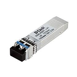 【送料無料】D-Link DEM-432XT SFP+モジュール IEEE802.3ae 10G BASE-LR(2芯シングルモード)【在庫目安:お取り寄せ】| パソコン周辺機器 SFPモジュール 拡張モジュール モジュール SFP スイッチングハブ 光トランシーバ トランシーバ PC パソコン