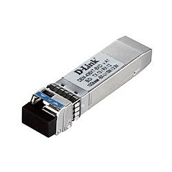 【送料無料】D-Link DEM-436XT-BXD SFP+モジュール IEEE802.3ae 10G BASE-LR(1芯シングルモード)【在庫目安:お取り寄せ】| パソコン周辺機器 SFPモジュール 拡張モジュール モジュール SFP スイッチングハブ 光トランシーバ トランシーバ PC パソコン