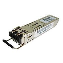【送料無料】D-Link DEM-310GT 1ポートminiGBIC 1000BASE-LX 2芯シングル/ マルチモードファイバートランシーバ(up to 10km)【在庫目安:お取り寄せ】| パソコン周辺機器 SFPモジュール