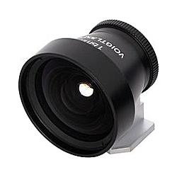 【送料無料】コシナ 178269 Voigtlander ビューファインダーM 15mm【在庫目安:お取り寄せ】