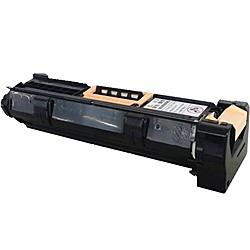 【送料無料】NEC EF-GH1542D PR-MX2300-31 ドラムカートリッジ【在庫目安:お取り寄せ】