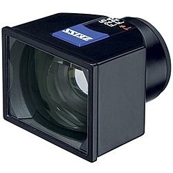 【送料無料】コシナ 170612 Carl Zeiss ビューファインダー 25/ 28mm【在庫目安:お取り寄せ】