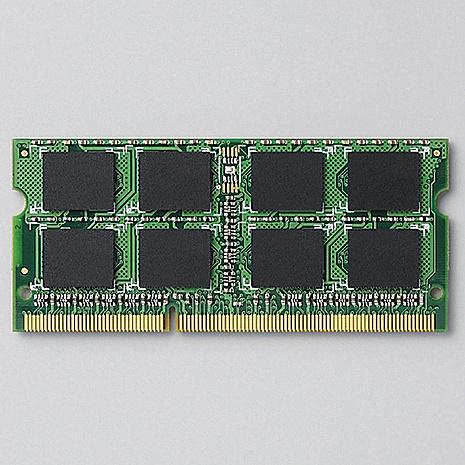 【値下げ】 【送料無料】ELECOM EV1600L-N8G EV1600L-N8G/RO/RO RoHS対応DDR3Lメモリモジュール/ 8GB【在庫目安:僅少】, Berrys Life:ea4a955a --- mail.hitlerdenim.com