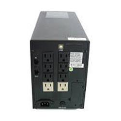 【送料無料】Powercom SKP-800E UPS/ 単相無停電電源装置(800VA)【在庫目安:お取り寄せ】| 電源関連装置 UPS 停電対策 停電 電源 無停電装置 無停電