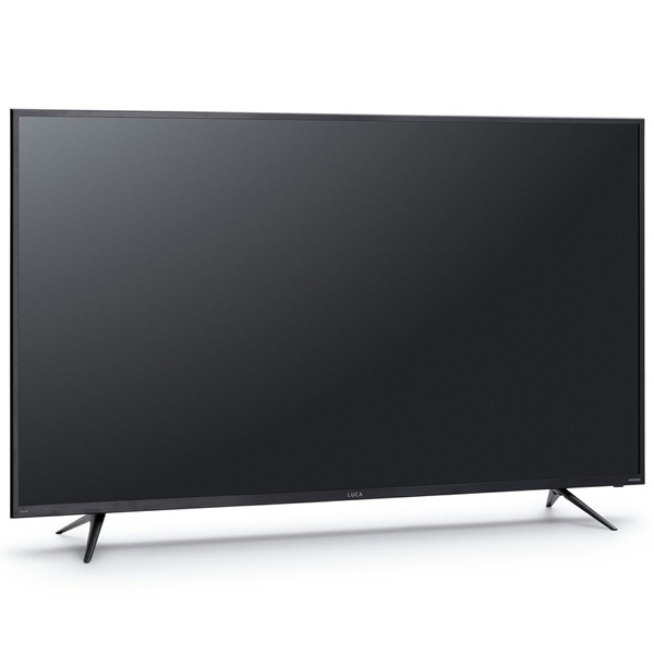 【送料無料】アイリスオーヤマ 50XUB30 4Kチューナー内蔵液晶テレビ 50インチ【在庫目安:お取り寄せ】