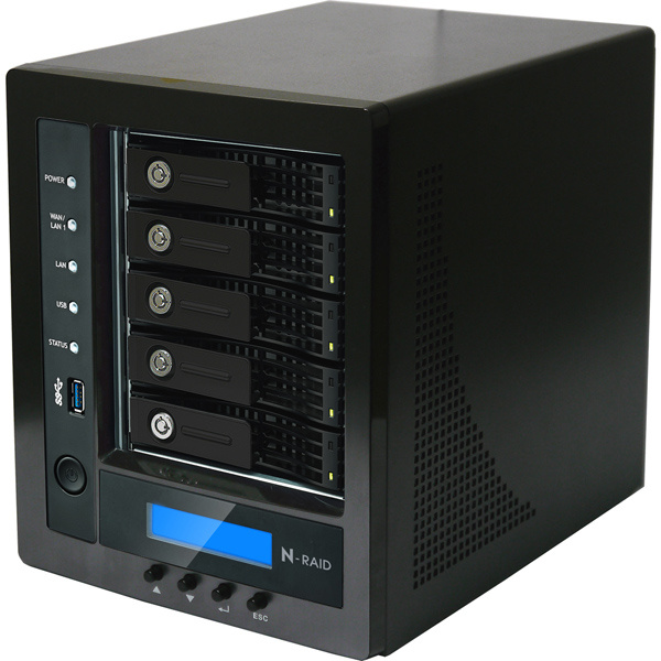 <title>送料無料 ヤノ販売 NR5810M-5TS N-RAID 営業 5810M 5.0TB スペアドライブ付属 在庫目安:お取り寄せ NAS RAID レイド</title>