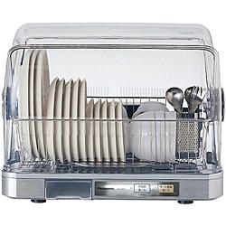 【送料無料】Panasonic FD-S35T4-X 食器乾燥器 (ステンレス)【在庫目安:お取り寄せ】