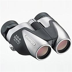 【送料無料】OLYMPUS 8-16×25 ZOOM PCI 双眼鏡 8-16×25 ZOOM PC I【在庫目安:お取り寄せ】| 光学機器 双眼鏡 スポーツ観戦 観劇 コンサート 舞台鑑賞 ライブ 鑑賞