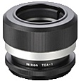 【送料無料】Nikon TEA-1 天体望遠鏡アイピースアタッチメント【在庫目安:お取り寄せ】