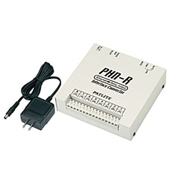 送料無料 パトライト PHN-R Ethernet インターフェースコンバータ Ethernet リレー 在庫目安:お取り寄せ お配り物 出産内祝 月末バーゲンセール
