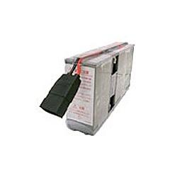 【送料無料】オムロン BP150XS 交換用バッテリーパック(BU150SW/ BU3002SW用)【在庫目安:僅少】| 電源関連装置 UPS 停電対策 バッテリー バッテリ 交換 停電 電源 無停電装置 無停電