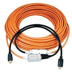【送料無料】OPHIT CO.LTD HDMB-A100 光ファイバーケーブルシステム HDMIエクステンダー 100m【在庫目安:お取り寄せ】  パソコン周辺機器 複合エクステンダー エクステンダー PC パソコン