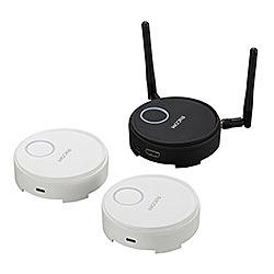 【送料無料】リコー 514328 RICOH Wireless Projection Type2【在庫目安:お取り寄せ】
