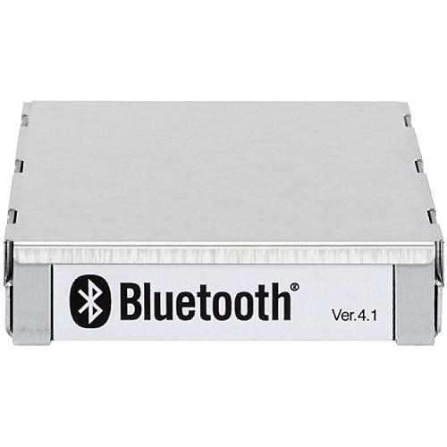 【送料無料】ユニペックス BTU-100 Bluetoothユニット【在庫目安:お取り寄せ】