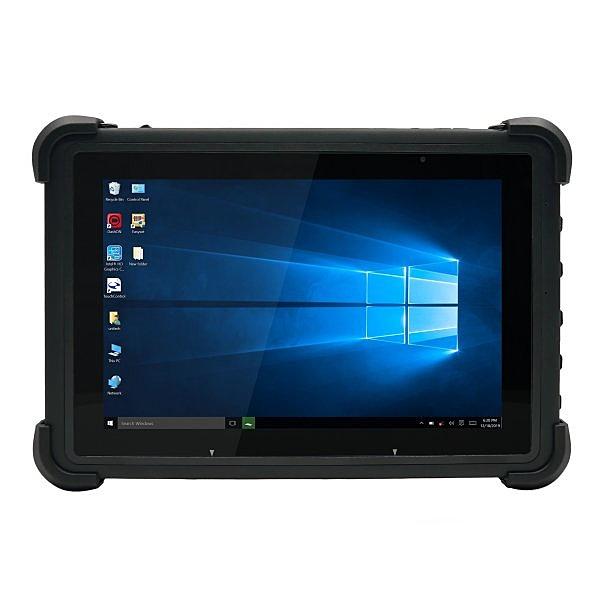 【予約中!】 【送料無料】ユニテック・ジャパン 10 TB162-0TJ2UMNG TB162タブレットコンピュータ本体、バーコードスキャナなし、Windows 10 TB162-0TJ2UMNG IoT IoT Enterprise、WiFi、4G LTE、カメラ、GPS、バッテリ、ACアダプタ【在庫目安:お取り寄せ】, e-CHARIty:f3a8a6d9 --- promilahcn.com