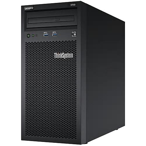 【送料無料】IBM ThinkSystem ST50 モデル 7Y49A03CJP【在庫目安:お取り寄せ】| パソコン周辺機器 タワー型サーバー タワー側サーバ タワー型 サーバー サーバー PC パソコン おすすめ