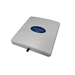 【送料無料】ユニテック・ジャパン 205367G RS200用UHF RFIDアンテナ【在庫目安:お取り寄せ】
