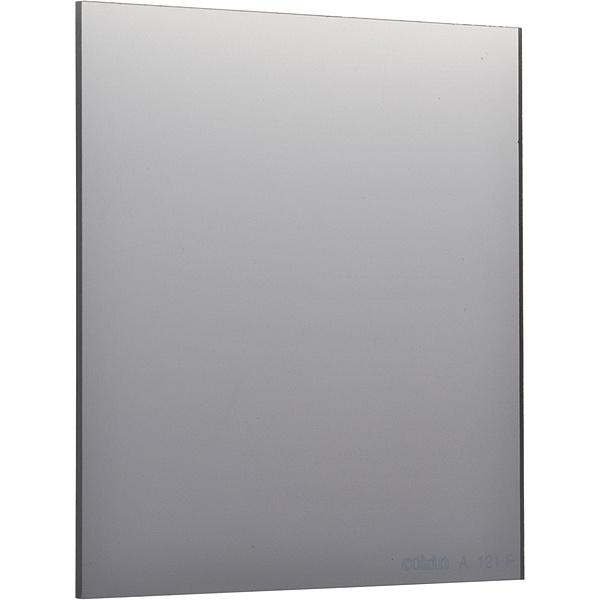 【送料無料】ケンコー・トキナー 201122 コッキン 角型ハーフグラデーションフィルター X121F フルグレー2【在庫目安:お取り寄せ】| レンズフィルター カメラ用