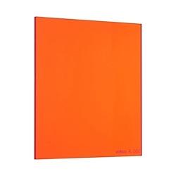 【送料無料】ケンコー・トキナー 201002 コッキン 角型全面カラーフィルター X002 オレンジ【在庫目安:お取り寄せ】| レンズフィルター カメラ用