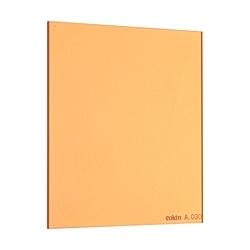 【送料無料】ケンコー・トキナー 201030 コッキン 角型全面カラーフィルター X030 オレンジ85B【在庫目安:お取り寄せ】| レンズフィルター カメラ用