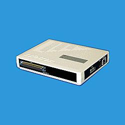 【送料無料】ライフトロン DO-32(E2) 絶縁型デジタル出力(32点)【在庫目安:お取り寄せ】| パソコン周辺機器 制御 インターフェイス PC パソコン