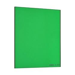 【送料無料】ケンコー・トキナー 201004 コッキン 角型全面カラーフィルター X004 グリーン【在庫目安:お取り寄せ】| レンズフィルター カメラ用