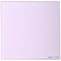 コッキン X230 ケンコー・トキナー 紫外線吸収フィルター スカイライト