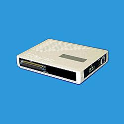 【送料無料】ライフトロン DO-32(E) 絶縁型デジタル出力(32点)【在庫目安:お取り寄せ】| パソコン周辺機器 制御 インターフェイス PC パソコン