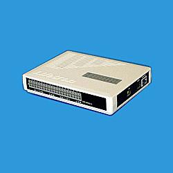 【送料無料】ライフトロン DIO-8/8(E2) 絶縁型デジタル入出力(8点/8点)【在庫目安:お取り寄せ】| パソコン周辺機器 制御 インターフェイス PC パソコン