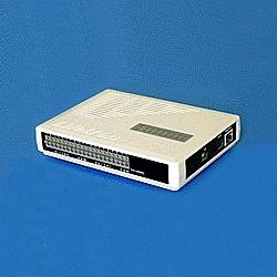 【送料無料】ライフトロン DIO-8/8(V6) 絶縁型デジタル入出力(8点/8点)【在庫目安:お取り寄せ】