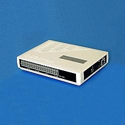 【送料無料】ライフトロン DO-16(V6) 絶縁型デジタル出力(16点)【在庫目安:お取り寄せ】