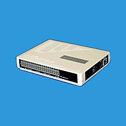 【送料無料】ライフトロン DIO-8/8(E4L)P 絶縁型デジタル入出力(8点/8点、電源内蔵)【在庫目安:お取り寄せ】  パソコン周辺機器 制御 インターフェイス PC パソコン