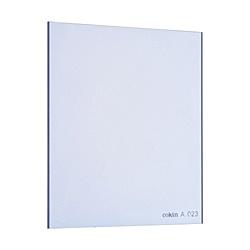 【送料無料】ケンコー・トキナー 201023 コッキン 角型全面カラーフィルター X023 ブルー82A【在庫目安:お取り寄せ】  レンズフィルター カメラ用
