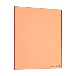 【送料無料】ケンコー・トキナー 201029 コッキン 角型全面カラーフィルター X029 オレンジ85【在庫目安:お取り寄せ】| レンズフィルター カメラ用