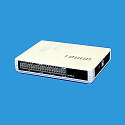 【送料無料】ライフトロン DO-16T(U) TTLレベルデジタル出力(16点)【在庫目安:お取り寄せ】| パソコン周辺機器 制御 インターフェイス PC パソコン