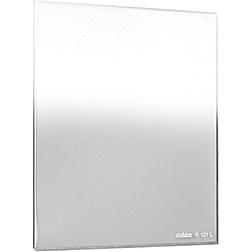 【送料無料】ケンコー・トキナー 201123 コッキン 角型ハーフグラデーションフィルター X121L グレー2ライト【在庫目安:お取り寄せ】| レンズフィルター カメラ用