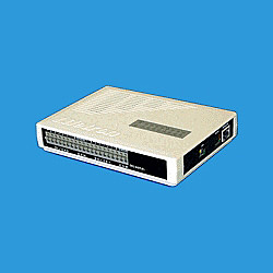 【送料無料】ライフトロン DIO-8/8T(E) TTLレベルデジタル入出力(8点/8点)【在庫目安:お取り寄せ】| パソコン周辺機器 制御 インターフェイス PC パソコン