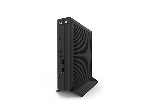 【送料無料】Atrust Computer t225WQ-432A ThinClient t225WQ (デスクトップ型) 標準3年保証付【在庫目安:お取り寄せ】