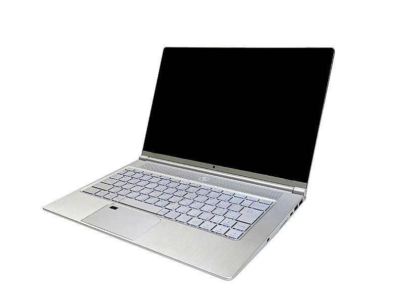 【送料無料】Atrust Computer mt182W10-432A ThinClient mt182W10 (ノート型) 標準3年保証付【在庫目安:お取り寄せ】