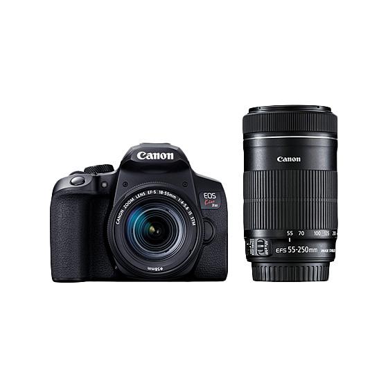 【送料無料】Canon 3923C003 デジタル一眼レフカメラ EOS Kiss X10i・ダブルズームキット【在庫目安:お取り寄せ】