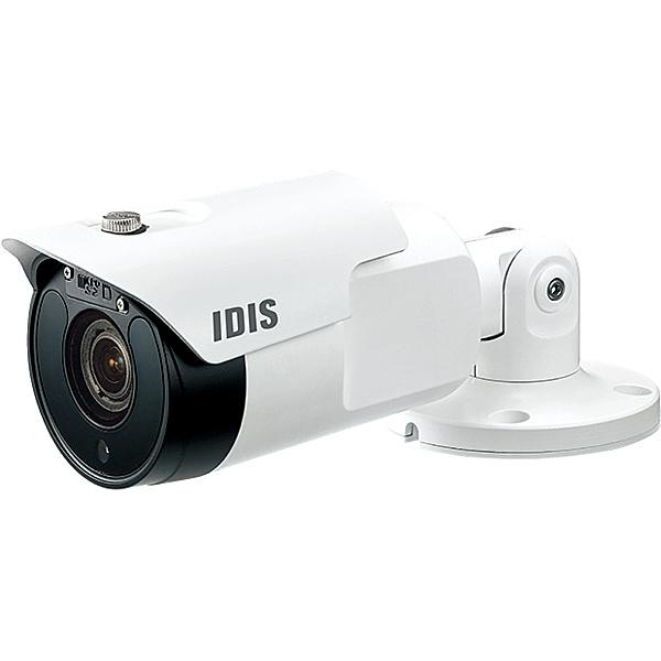 【送料無料】JVCケンウッド DC-T4233HRX 【IDIS製】フルHD ハウジング一体型ネットワークカメラ【在庫目安:お取り寄せ】| カメラ ネットワークカメラ ネカメ 監視カメラ 監視 屋外 録画