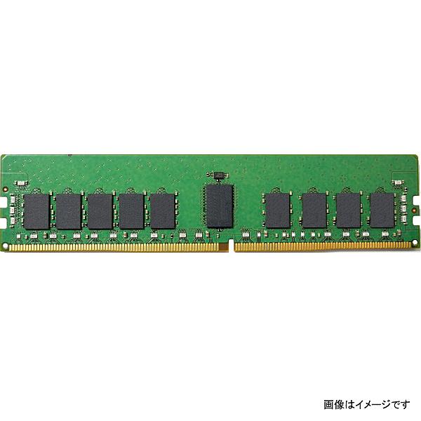 【送料無料】ヤダイ YD4/2933R-16G DDR4-2933 16GB Registered ECC 288pin DIMM【在庫目安:お取り寄せ】| パソコン周辺機器 ワークステーション用メモリー ワークステーション用メモリ SV サーバ メモリー メモリ 増設 業務用 交換