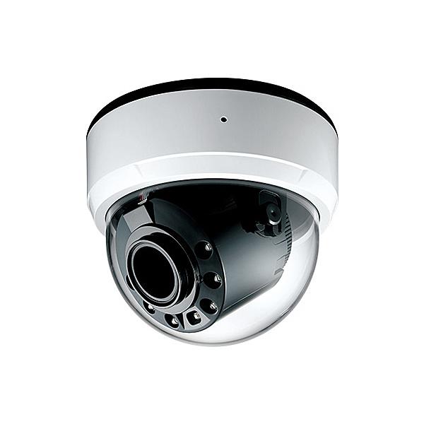【送料無料】JVCケンウッド DC-D4233RX 【IDIS製】フルHD ドーム型ネットワークカメラ【在庫目安:お取り寄せ】| カメラ ネットワークカメラ ネカメ 監視カメラ 監視 屋内 録画