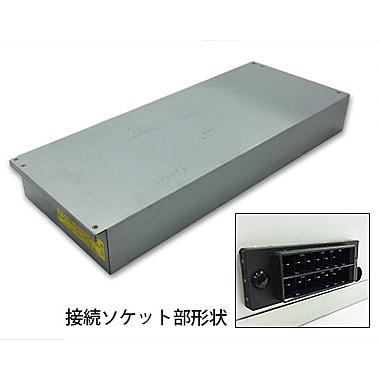 【送料無料】ユタカ電機製作所 YEPA-303SPA 交換用バッテリパック(UPS3010SP用)【在庫目安:お取り寄せ】