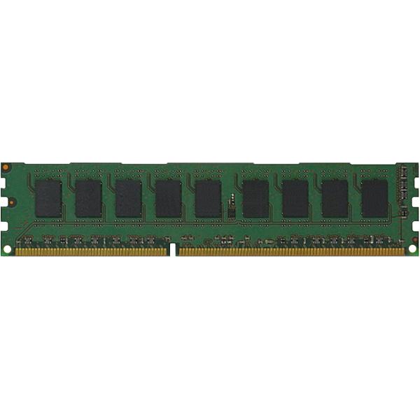 【送料無料】ヤダイ YD3/1600LE-4G DDR3L PC3L-12800 240pin 4GB ECC U-DIMM 1.35V【在庫目安:お取り寄せ】| パソコン周辺機器 ワークステーション用メモリー ワークステーション用メモリ SV サーバ メモリー メモリ 増設 業務用 交換