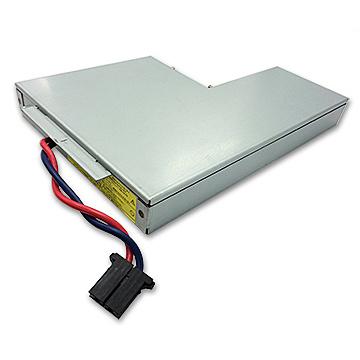 【送料無料】ユタカ電機製作所 YEPA-063SPA 交換用バッテリパック(UPS610SP用)【在庫目安:お取り寄せ】