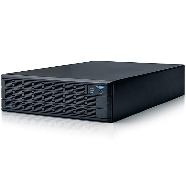 【送料無料】ユタカ電機製作所 YEBB-603SPA 増設バッテリ装置(UPS6020SP用)【在庫目安:お取り寄せ】