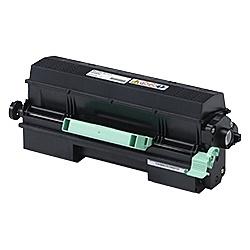 【送料無料】リコー 600546 RICOH SP トナー 4500L【在庫目安:お取り寄せ】| トナー カートリッジ トナーカットリッジ トナー交換 印刷 プリント プリンター