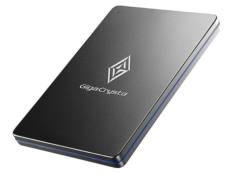 【送料無料】IODATA SSPX-GC1T PCゲーム向け USB3.1 Gen1(USB3.0)/ 2.0対応ポータブルSSD 1TB【在庫目安:お取り寄せ】| パソコン周辺機器 外付けSSD 外付SSD 外付け 外付 SSD 耐久 省電力 フラッシュディスク フラッシュ